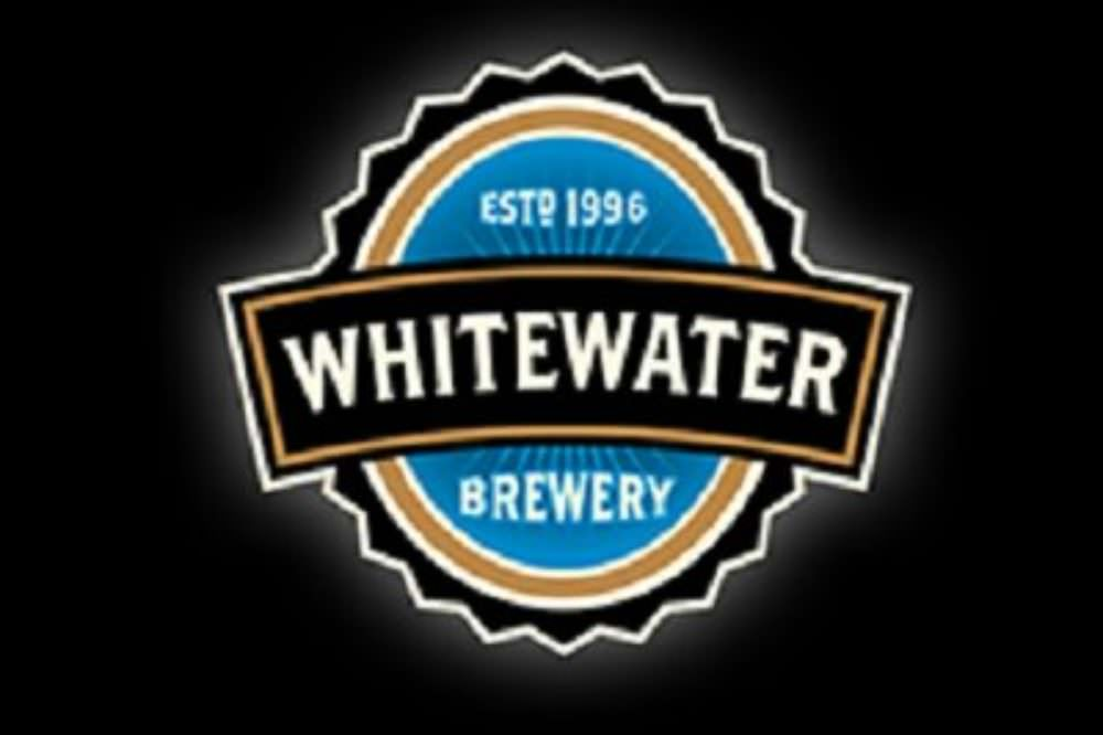 whitewater brewery