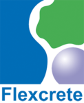 flexcrete-technologies