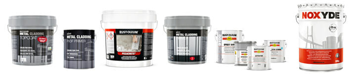 rust-oleum-products